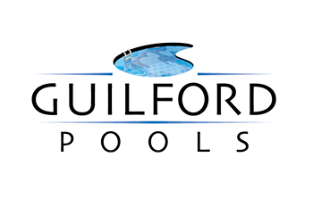 Guilford Pools