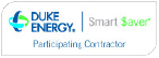 Duke Energy Smart saver participant